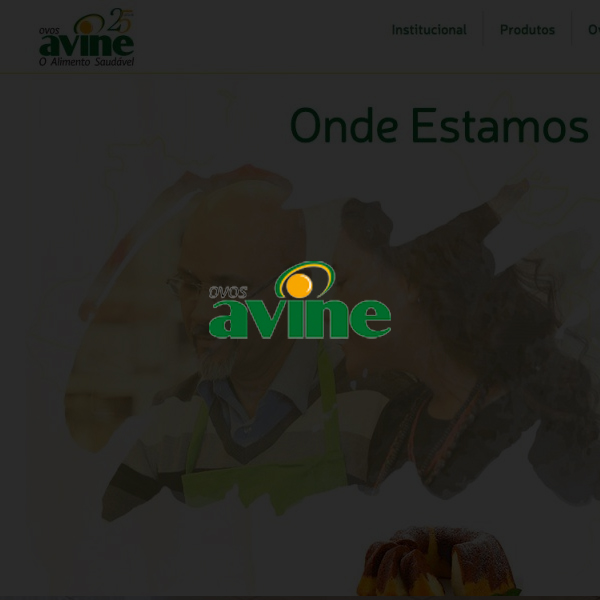 Avine