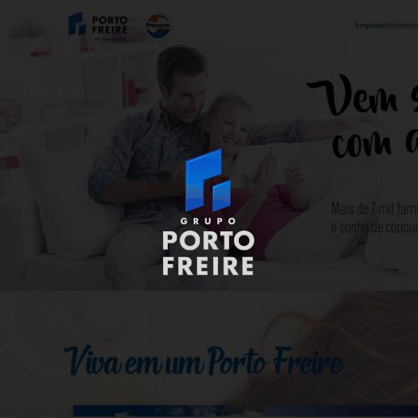 Porto Freite
