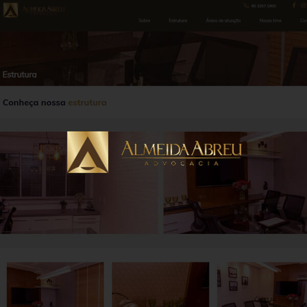 Almeida Abreu