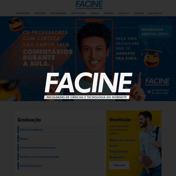 Facine